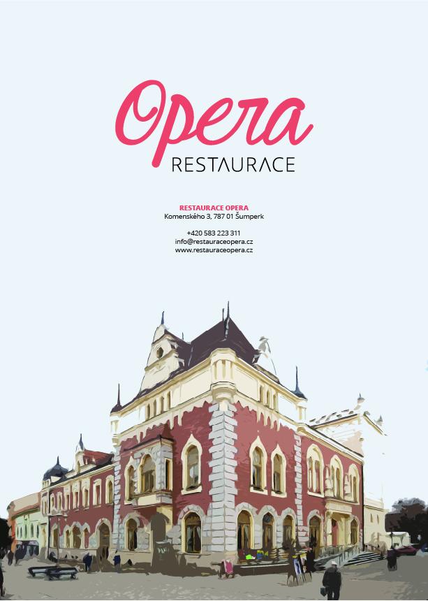 opera-jidelak-A4-052021-V3