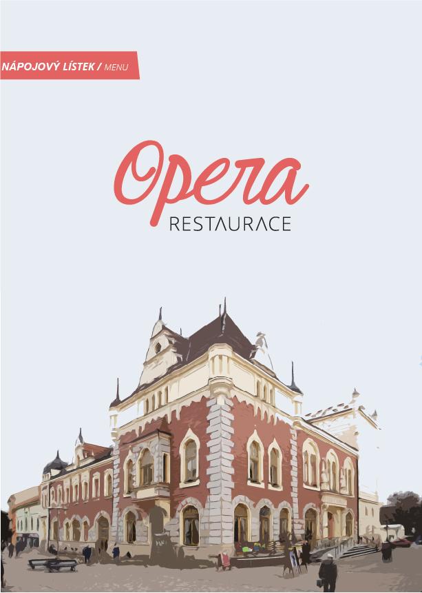 opera-jidelak-A4-052021-V3_1nap